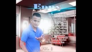 Eddy Lagos   Olas Fuertes