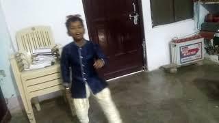 Animesh+Srivastava+mat+mari+song