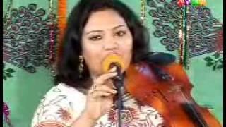 পালা শরিয়ত মারফত  লতিফ মমতাজ