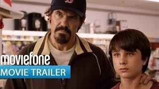 'Labor Day' Trailer | Moviefone