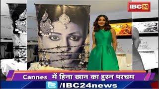 TOP 10 Bollywood News   बॉलीवुड की 10 बड़ी खबरें   22 May 2019