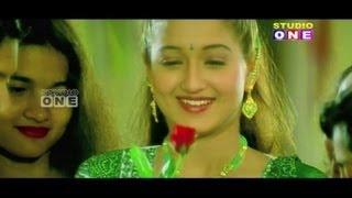 Naa Hrudayamlo Nidurinche Cheli Song - Laila ,Naveen