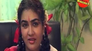 Mayabazar 1995 Tamil Full Movie   Ramki, Urvashi   Full Tamil Movie Online