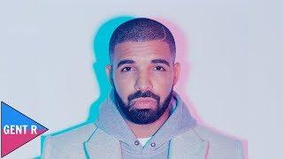 Top 100 Rap Songs Of June 2018
