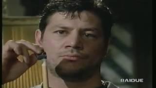 L'ispettore Derrick 209 un insolito uomo d'onore