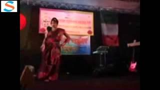 Korno fooli sampan wala bd romantic song by Shahid/272