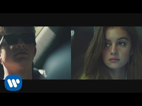 Charlie Puth - We Don't Talk Anymore (feat. Selena Gomez) [Official Video] Video Clip