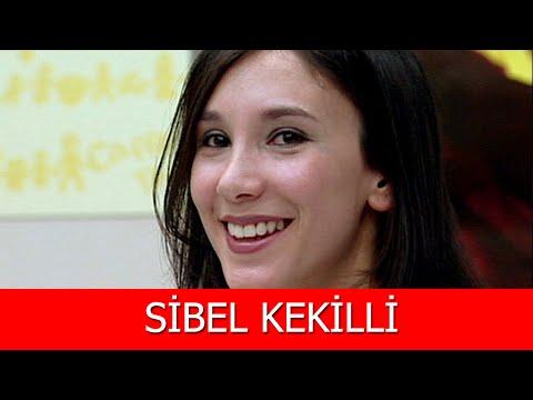 Her ass Sibel kekilli porn videos daughter