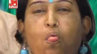 SUKLAL MISTRI VIDEO SONG @9732146052 @9474566376 -CONTACT -NABADWIP SRIRAMPUR