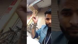 Filmywapcom Filmywap 2017 New Hindi Full Movies Download Httpscrushuss8crushuscom Fil
