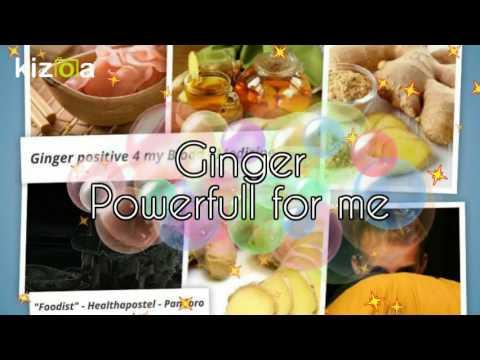 Xxx Mp4 Kizoa Video Und Movie Maker Another Part Of Healthy Food Drinks Spcies Herbs 4 My Blood Positv 3gp Sex