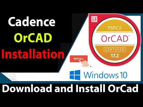 Xxx Mp4 How To Install OrCad 10 5 Free 3gp Sex
