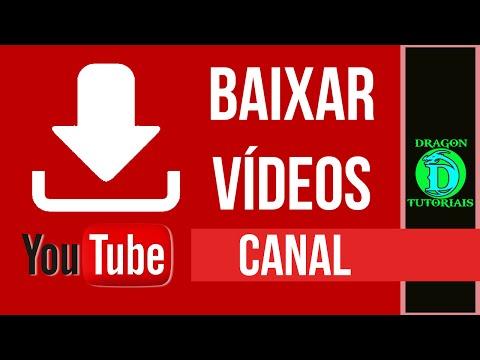 Xxx Mp4 Como Fazer O Download Do Seus Vídeos Do Youtube Em MP4 Sem Usar Programas 3gp Sex