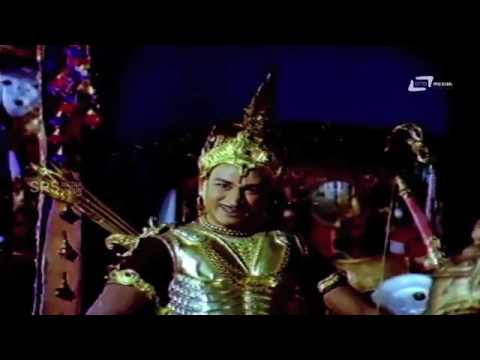 Xxx Mp4 Babruvahana Kannada Movie Best Dialogue 3gp Sex