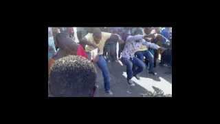 Ndumiso - Dikeledi