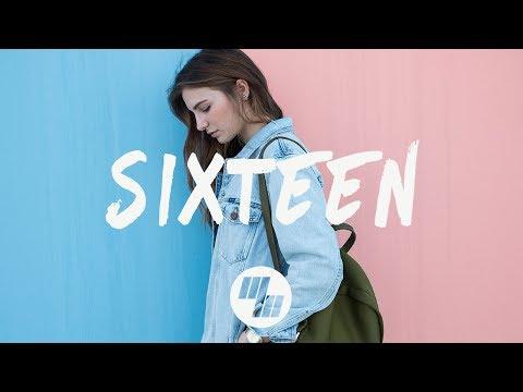 Chelsea Cutler - Sixteen (Lyrics  Lyric Video)