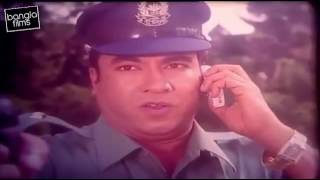 bangla hot movie manna