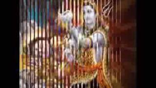 Bhole  Teri Kripa Se - Lord Shiva