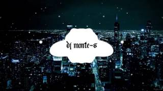 The PropheC - Player (DJ Monte-S Remix) Feat. Eminem |  Punjabi/Trap/Rap/HipHop