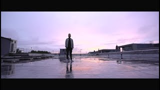 The PropheC - Hit Me Up (Official Video)