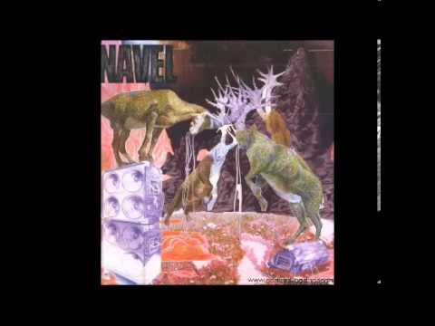 Navel - Frozen Souls (Full Album)