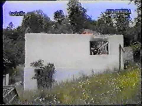TV Okruga Tuzla Ratni dnevnik 7.6.94.