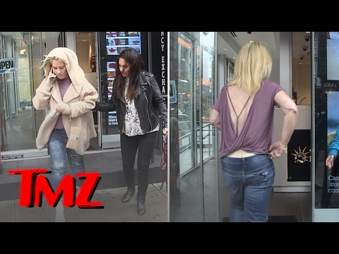 Mama June So Thin She Can Barely Keep Her Pants On TMZ