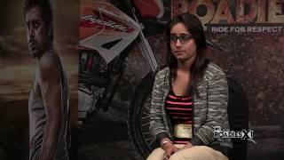 Roadies X1 - Mumbai Auditions - Episode 5 - Full Episode