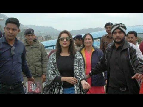Xxx Mp4 Parineeti Chopra At Pithoragarh Airport 3gp Sex