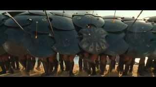 Troy - Achilles Epic Music