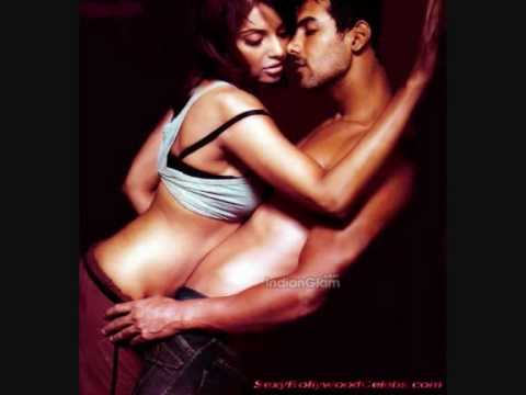Xxx Mp4 Bipasha Basu Slideshow 3gp Sex