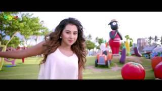 Dil Dil Dil Full Video Song Shakib Khan Bubly Imran and Kona Boss Giri Bangla Movie 2016TubesMaza Co