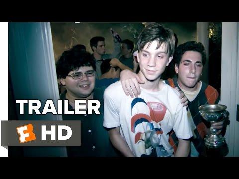 Xxx Mp4 Project X 2012 Trailer HD Movie Todd Phillips 3gp Sex