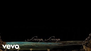 Don Omar - Guaya Guaya (Lyric Video)