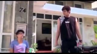 FILM INDONESIA ~ KATA HATI