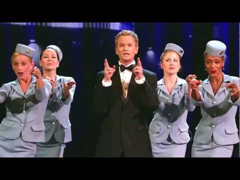 It's Not Just for Gays Anymore - Neil Patrick Harris
