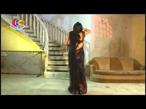 Xxx Mp4 Hot Bhojpuri Song Nandu Ke Bhaiya 3gp Sex