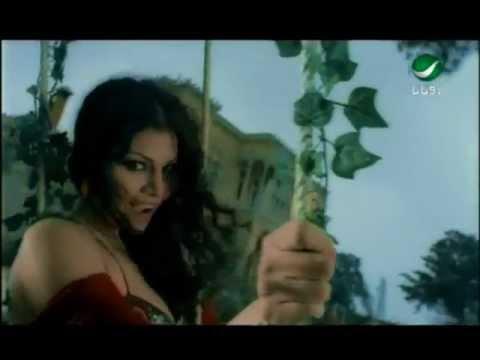 Xxx Mp4 Haifa Wahbe Ya Hayat Albe هيفا وهبى ياحياة قلبى 3gp Sex