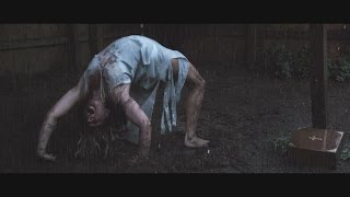 THE POSSESSION EXPERIMENT (2016) Official Trailer (HD) NEW