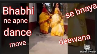 Daddy Mummy, FULL VIDEO Song ft. Urvashi Rautela, movie Bhaag Johnny Starring Kunal Khemu, Laughing