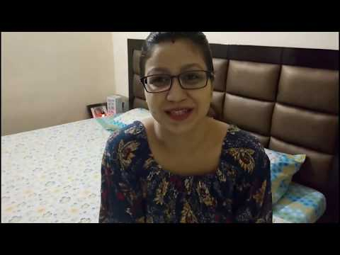 A Day In Life || Vlogs with Divya