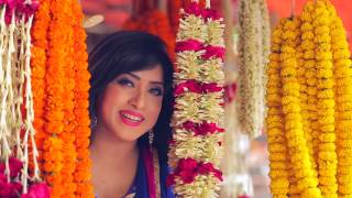 Erin Zaman - Boishakh Elo Re | Album: Chailay Tumi