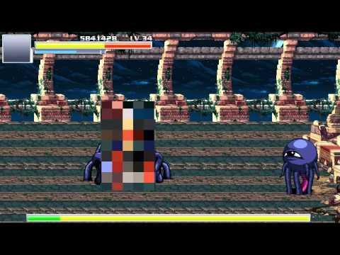 Xxx Mp4 MUGEN Delga Action Trailer Another Mugen Delga Sex Game 3gp Sex