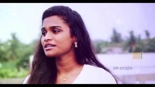 NUVVEVARO | Starry Angelina Edwards | Latest Telugu Christian Song 2016  | Official Music Video