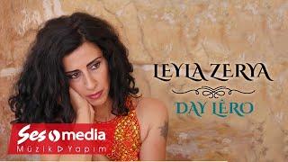 Leyla Zerya - Day Lêro - [Official Audio   © SesMedia]