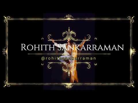 Xxx Mp4 Rape Open Arms Open Mind Open Hearts Rohith Sankarraman SAFEHouseArts 3gp Sex