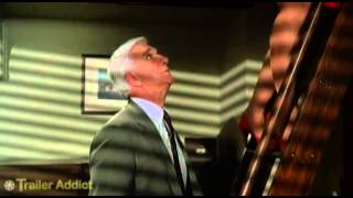 The Naked Gun: From The Files Of Police Squad Trailer