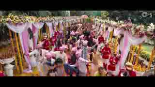 افلم الهندي حب فوق الصعاب
