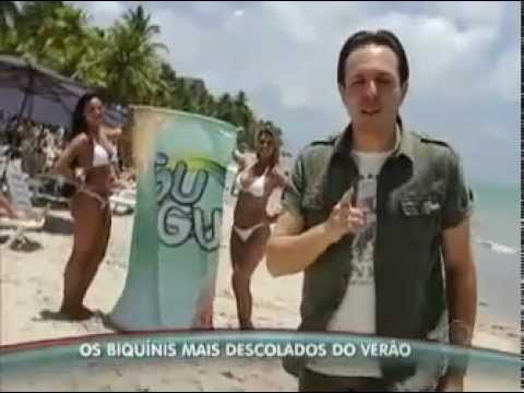 Super Praia da Moda em Maceió 00 11 2011