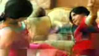 رقص يمني بنات اليمن رقص بنات صنعاء اغراء